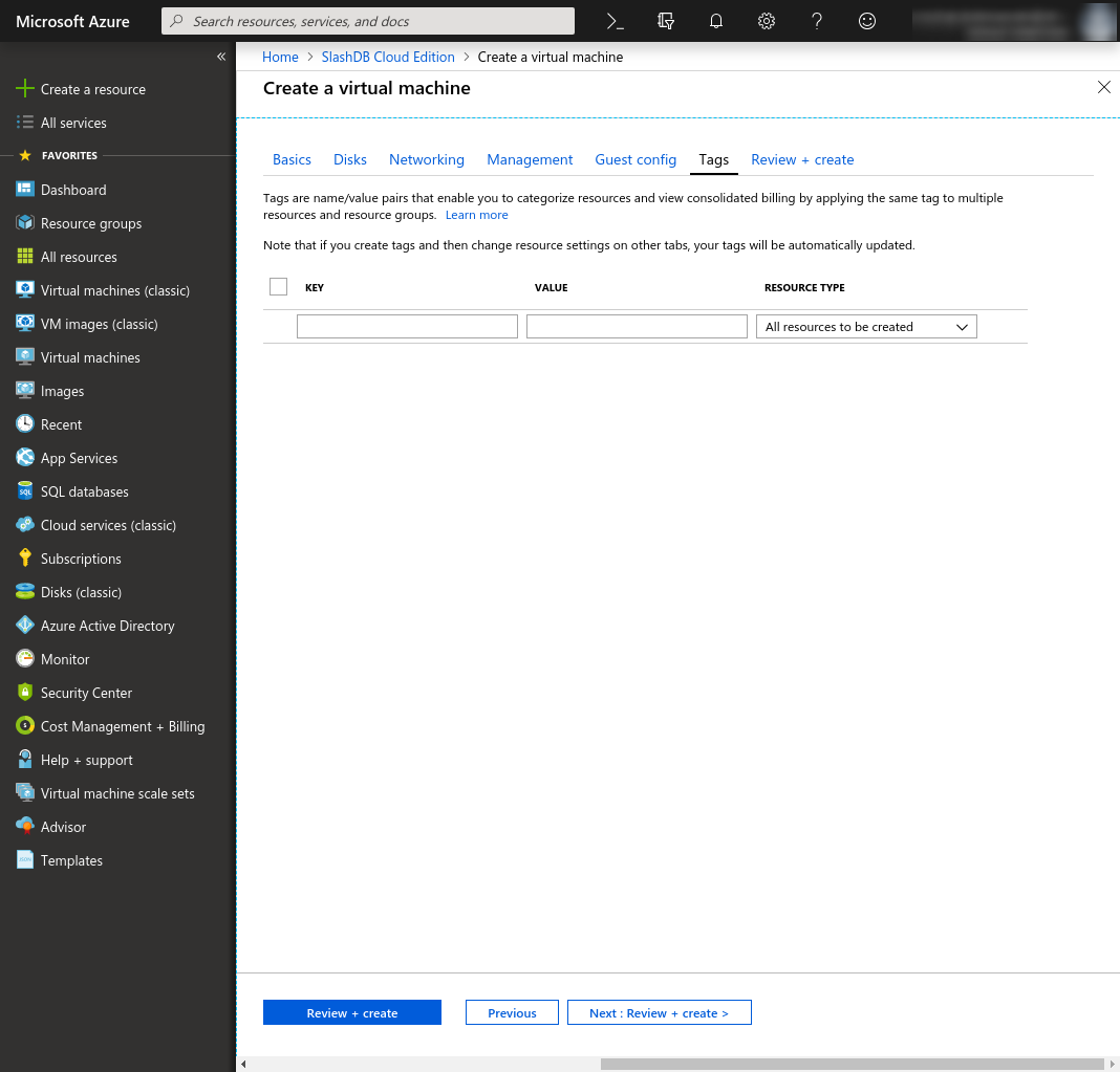 Microsoft Azure · GitBook